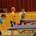 2013-10_TT-Training_09