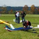 2013-10-20_MFC_Fliegen_38