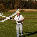 2014-10-18_Springer_Wettbewerb_45